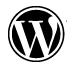 wordpress-logo-w-333